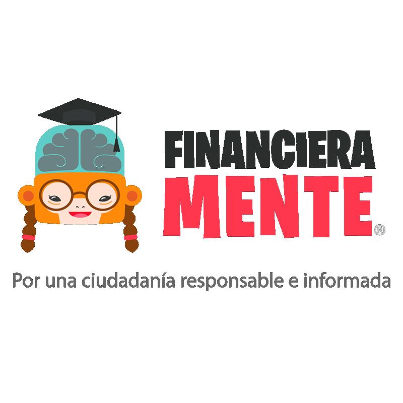 Financieramente